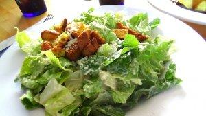 ハワイ島 レストラン big Island grill リーズナブルに食べる