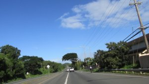 ハワイ レンタルバイク ハーレーダビッドソン ハワイ島 オアフ島